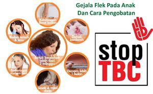 gejala-flek-pada-anak-dan-cara-pengobatan